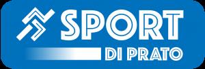 Sport di Prato